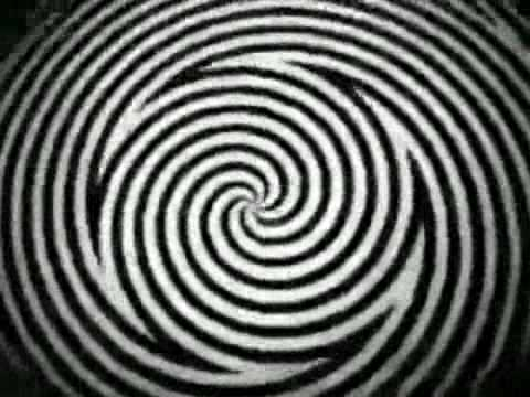 Amazing Hypnosis That Make You Fly