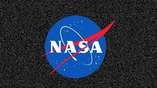 Shutdown Affecting Todays Spacewalk And Falcon Heavy Testing - Short Update And Announcements