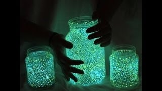 10 Amazing Science Experiments you can do @ home