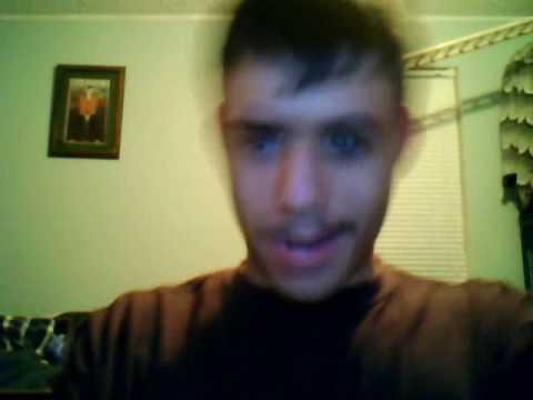 Windows XP Activation Horror: #4 - Orphaned Video Classics