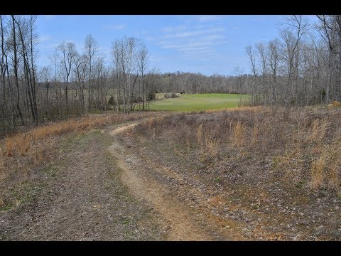 A Potential 149 Acre Income Producing Farm in KY