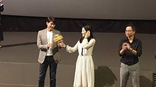 [FMV] Hyun Bin and Son Ye Jin (현빈 & 손예진) - Perfect (Female Ver)