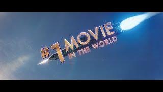 Download Marvel Studios' Captain Marvel | Two Weeks #1 Movie Spot Video