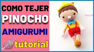Tutorial LUMACA all'uncinetto facilissima - crochet snail . very ... | 180x320