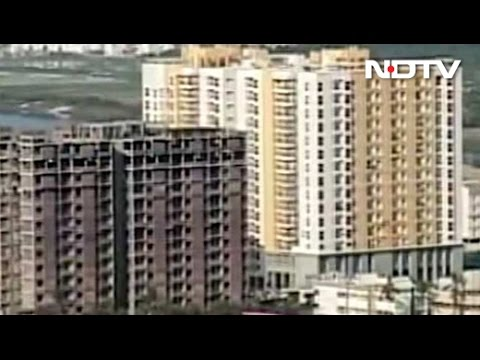Top 5 Property Markets In South Chennai