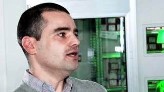 Elektra Malta - Gadgets feature 2 - Zigbee Wireless Technology.mp4