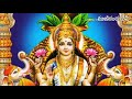 Sri Devi Khadgamala Stotram SriDevi Khadgamala Stotram