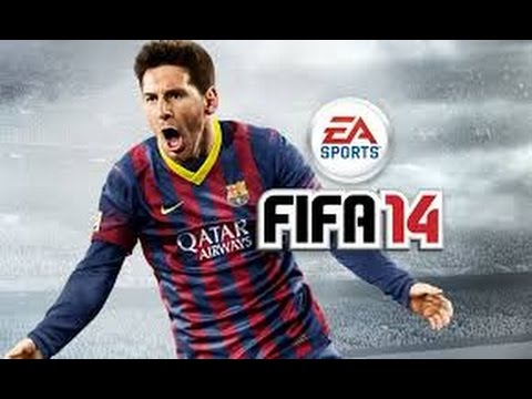 FIFA 14- How To Get UNLIMITED Money In FIFA 14 Career Mode(PC)