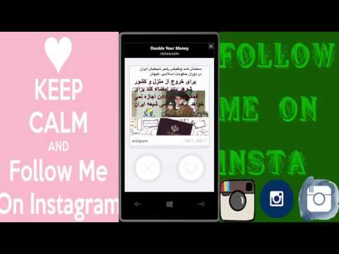 HOW TO GET MORE FOLLOWERS ON INSTAGRAM 1000% working :)