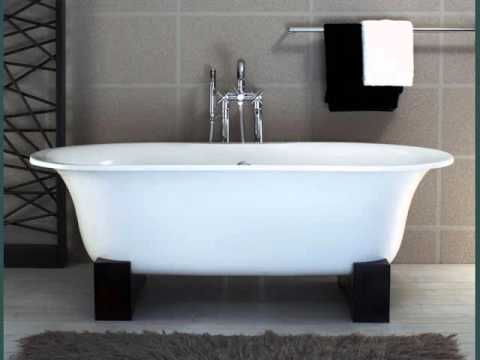 Freestanding Bathtub | Bathtubs Design Ideas And Collection