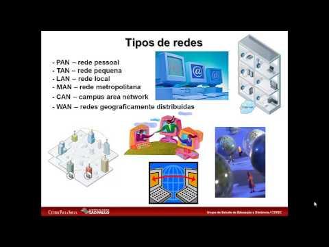 PPT Agenda 3 Informatica3 Modulo 3