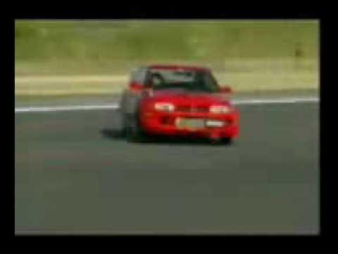 japan driving license test