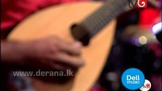 Thani Wennata Mage Lowe - Victor Rathnayaka @ Dell Studio Season 02 ( 30-01-2015 ) Episode 01