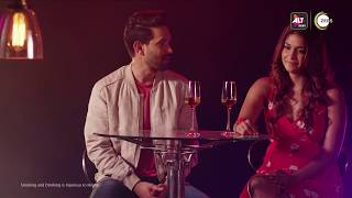 Broken But Beautiful | Season 1 Recap Video | Vikrant Massey | Harleen Sethi| ALTBalaji