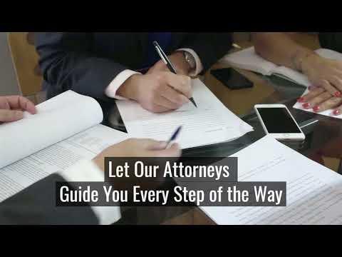 Low Cost Divorce Jackson,TN   Divorce Lawyer Jackson, TN