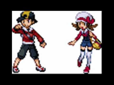 Pokemon heartgold and soulsilver friend code