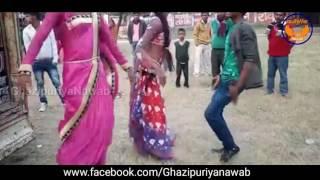 Tu Ta Bambai Me Bada Raja Jani Jawani Mor Jarata  तु त बम्बई में बाड़ा राजा जानी जवानी मोर जरता