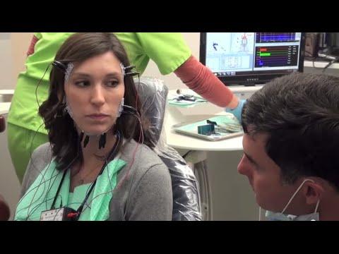 New Hi-Tech TMJ Treatment WITHOUT BITE SPLINTS!