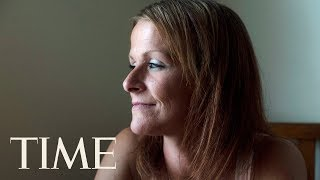Officer Offered An Opioid Addict A Second Chance At Life Without Drugs | The Opioid Diaries | TIME