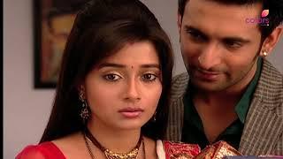 Uttaran - उतरन - Full Episode 481