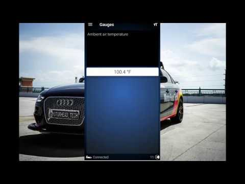 Audi/VW owners MUST NEED the VAGCOM Alternative| OBDEleven Diagnostic/Programing Tool |Overview