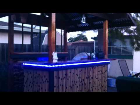 tiki bar project.MOV