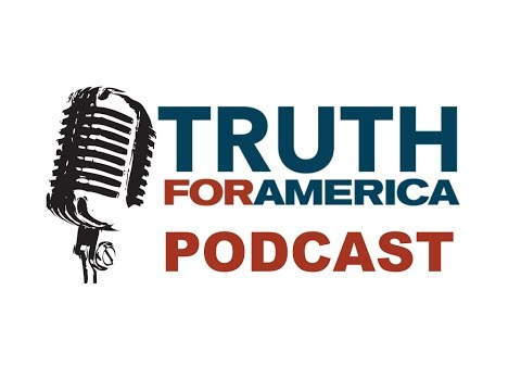Ep. 7 Diane Ravitch et al. LIVE — Truth For America about Teach For America