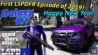 lspdfr+update+2019 Videos - 9tube tv