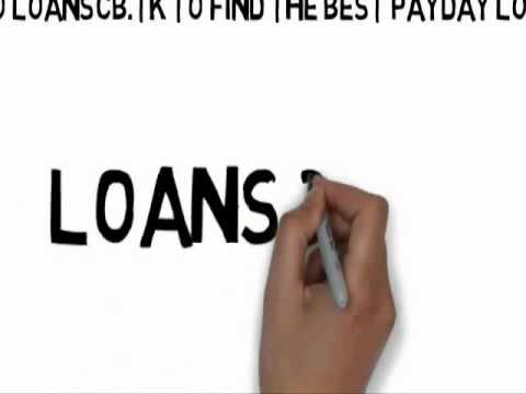 Loan Eligibility Calculator