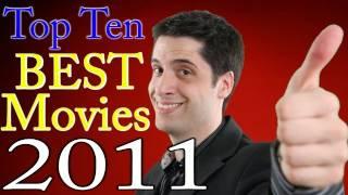 Top 10 Best Movies 2011