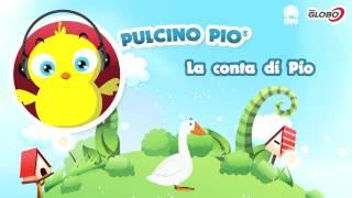 PULCINO PIO - La conta di Pio (Official)