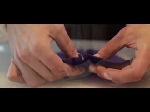 David Roytman Luxury Judaica - Kippah for Sale   jewish presents   judaica gifts   jewish gifts