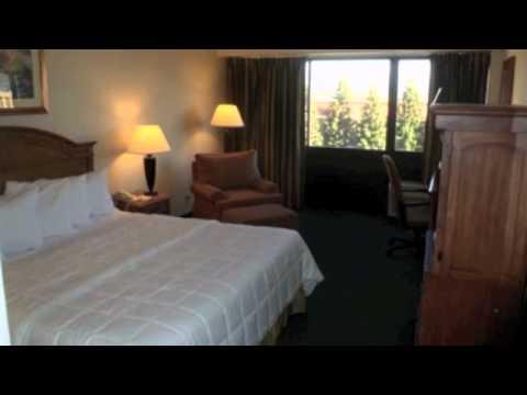 Hotel for Sale - Oakland International Airport Opportunity - Oakland California.m4v