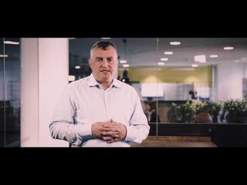 SAP S/4HANA Cloud 1705: Update on Manufacturing