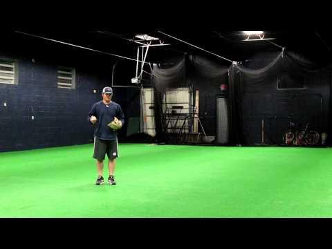 Evan Longoria Plays at Third Base Explained