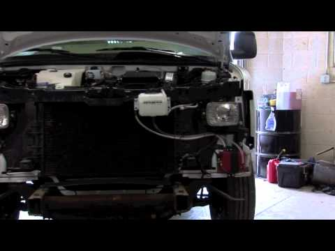 Arizona Hydrogen HHO Auto Kit