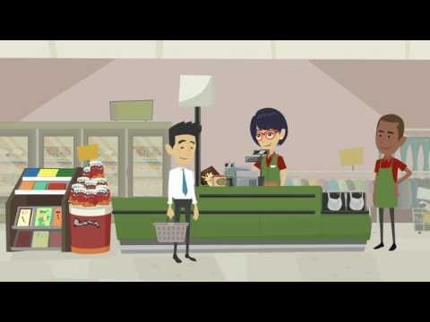How To Get NY ATAP Alcohol Training | 360training.com Video