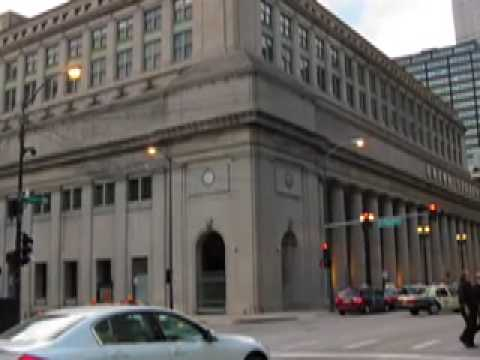 Amtrak St. Louis to New York City