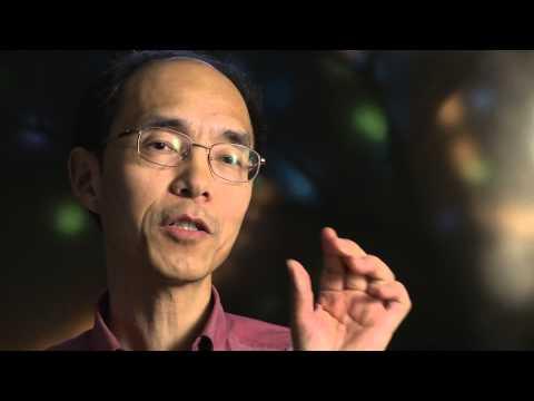 Meet Guoping Feng