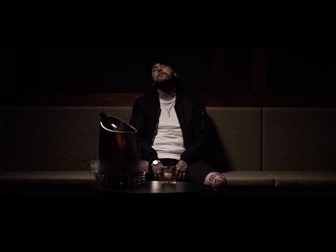 DEEZ NUTS - Binge / Purgatory (Official Video)