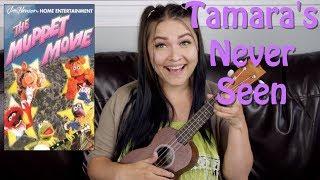 The Muppet Movie - Tamara