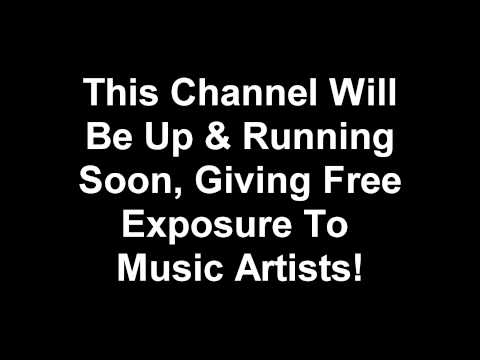 Free Exposure For Music Artists