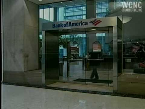 BofA customers could get cash for overdrafts