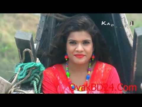 Xxx Mp4 Janre Amar Jan Bangla Music Video 2016 By Shahid Amp Jhilik HD 3gp Sex
