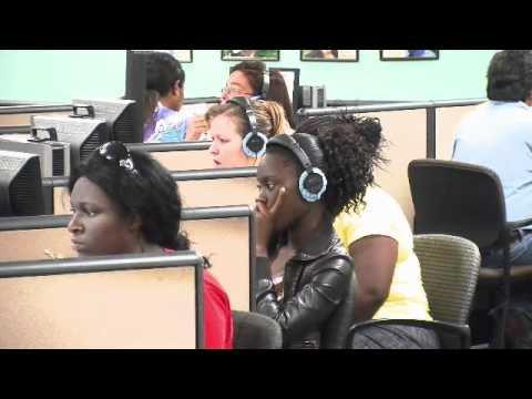 Florida Unemployment Benefits Reduced