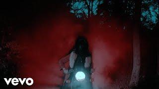 ZHU - Exhale/Stardust (Music Video)
