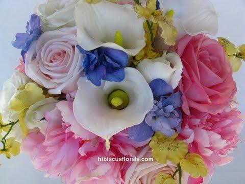bulk flowers -  bulk flowers wholesale