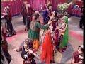 Download  Khelaiya Garba Part-2 Presented By Dj Venky-8008060117  MP3,3GP,MP4