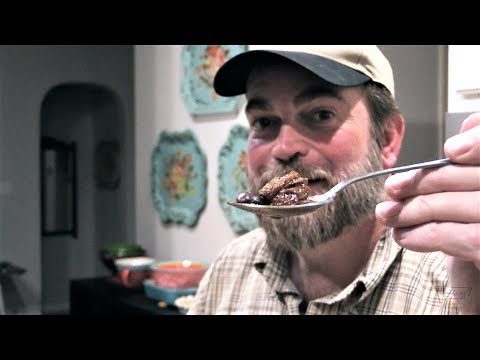Brisket Chili Recipe | How To Make Tasty Homemade Texas Chili