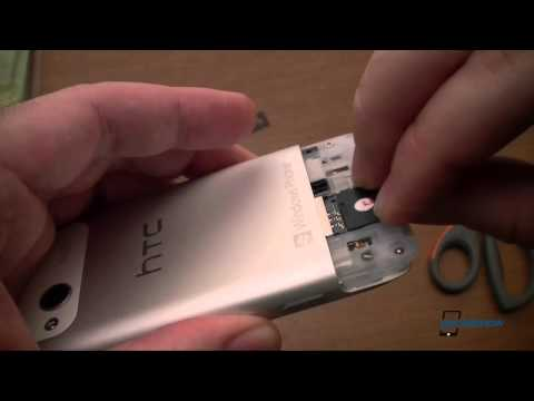 SIM and Micro SIM Tips for Switching Between Phones